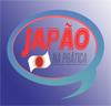 Japão Na Prática